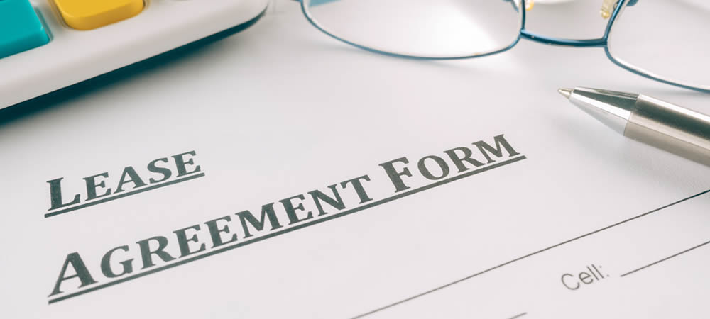 lease_agreements